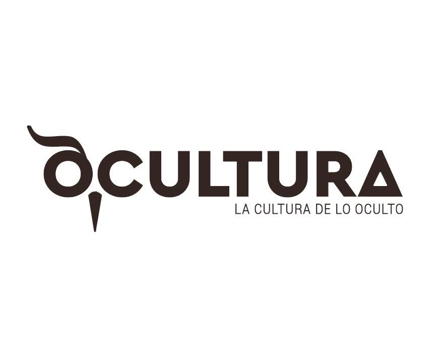 Ocultura, La Cultura de lo Oculto