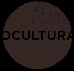 Ocultura la Cultura de lo Oculto